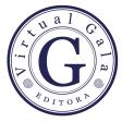 logo_gala-teste01