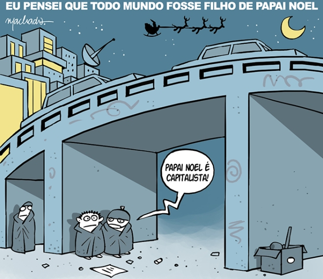 charge_18122014