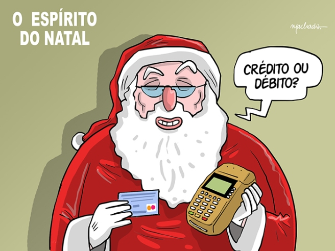 charge_21122014