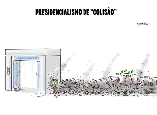 charge_20062017