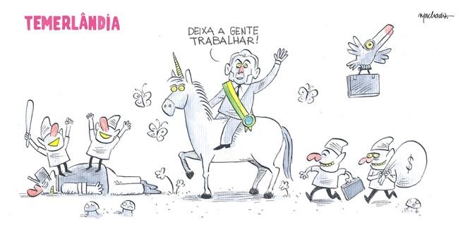 Folha_01_03062017